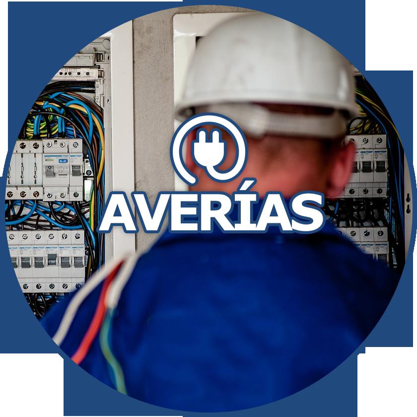 Reparación de averías y mantenimiento. Prat Servicios y Reformas en El Prat de Llobregat, Baix Llobregat y Barcelona.